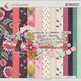 kb-Retrospect