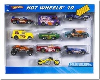 mattel-hot-wheels-10-car-pack_thumb1[1]