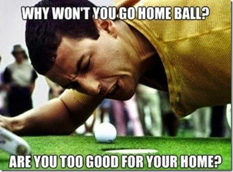 bad-golf-day021