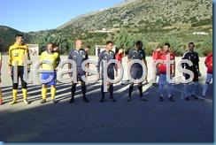 2012-11-10 aetos - asteras (2)