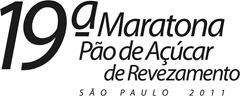logo 17 maratona