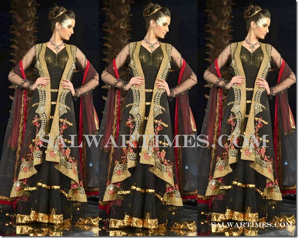 Falguni_And_Shane_Peacock_Designer_Collection