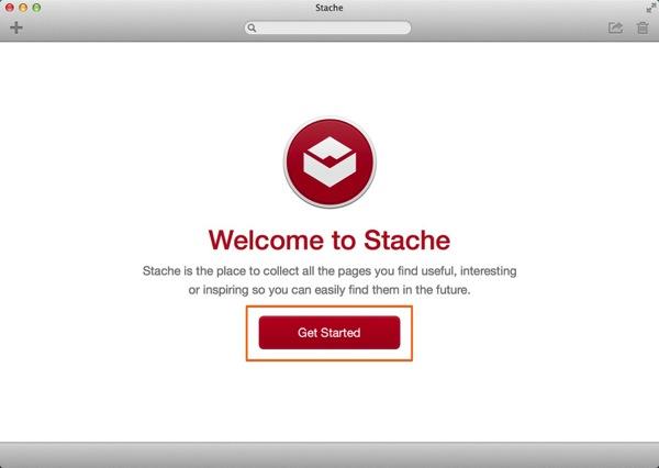 Mac app productivity stache1