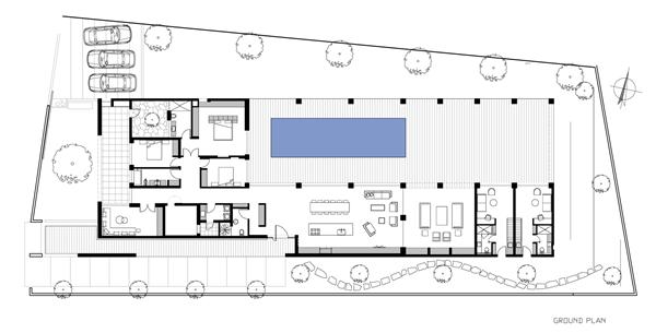 plano-casa-moderna-minimalista