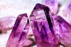 amethyst_gem(1)
