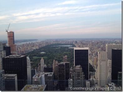 Nova Iorque 172-20121006