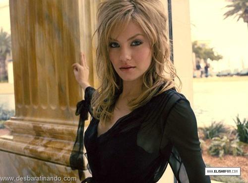 Elisha Cuthbert linda sensual sexy sedutora hot pictures desbaratinando (12)
