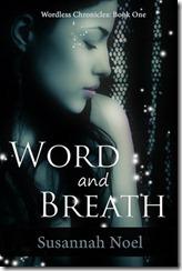 word & breath