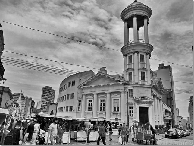 Curitiba_DSC05409