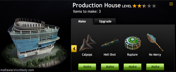 productionhouse