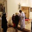 Rok 2012 - Večer s bl. Jánom Pavlom II. 15.11.2012