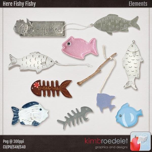 kb-HereFishyFishy