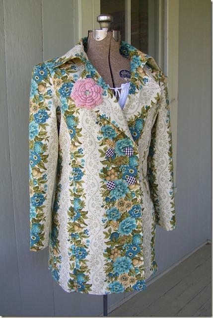 carnaby coat 028