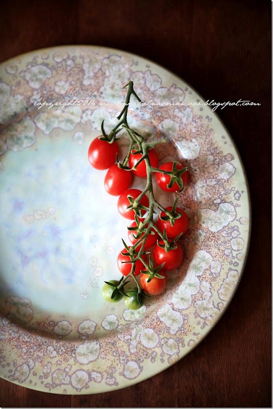 pomidory na tarasie (6)