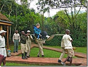 uganda_gorilla_sedan_test