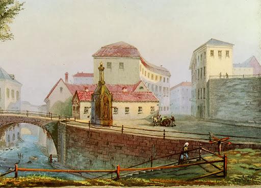 st-eriks-kalla-1850-talet.jpg