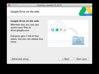 GoogleDrive 005