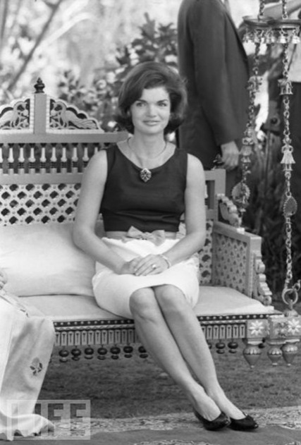 JACKIE KENNEDY EXCLUSIVE Rare Pics - Photo Gallery - LIFE - Windows Internet Explorer 7282011 91204 AM.bmp