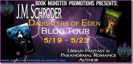 TOUR BUTTON_JMSchroder_DAUGTERSOFEDEN_BlogTour_thumb[1]