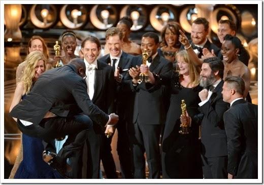 Oscar-2014-winners