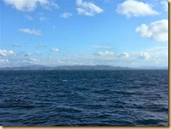 20140302_approaching San Juan del Sur (Small)