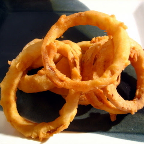 French Fried Onions Recipes | Yummly