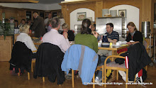 2010-05-13-Trier-09.38.52.jpg