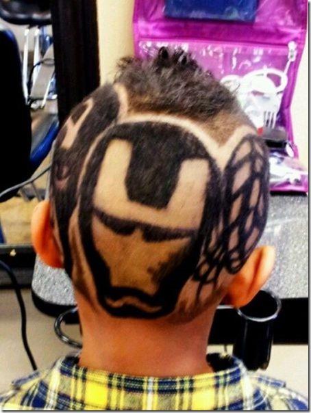 hair-art-tattoos-8