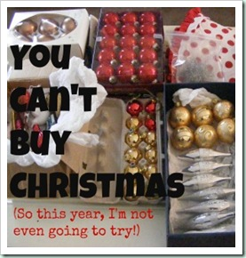 buynothingchristmasbanner1