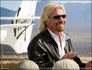 Richard_Branson_relaxed