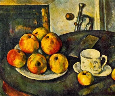 cezanne.apples.jpg