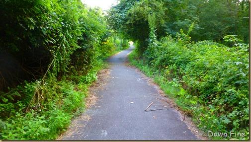 Short walk_064
