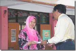 Majlis perpisahan GB 2011 270