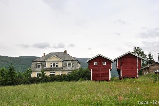 Trøstheim 061