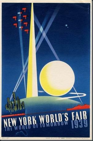 NY 1939.2