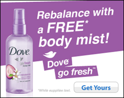 DOVE-Sample-Free
