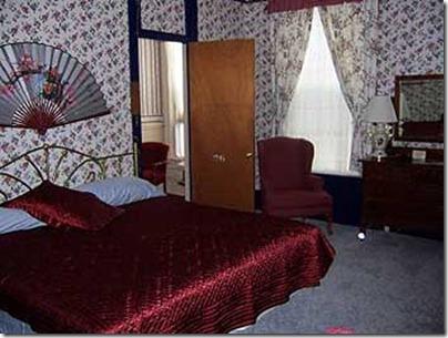 hoteljosephine2
