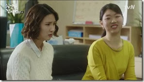 Let's.Eat.E06.mp4_001019049