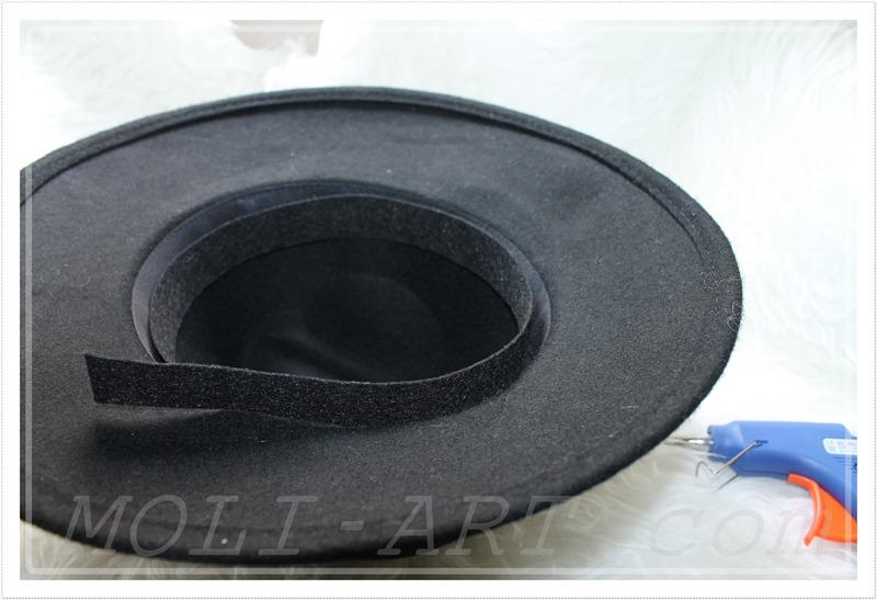 diy-sombrero-fieltro-3