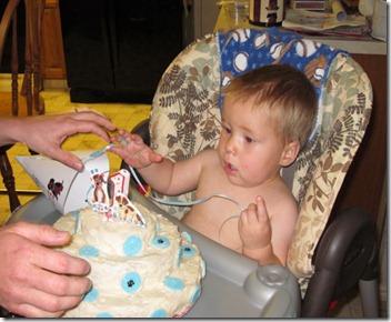 aug10 logan cake