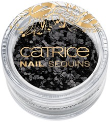 Catr_FeathersPearls_NailSequins02_Jar