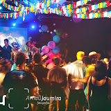 2014-07-19-carnaval-estiu-moscou-602