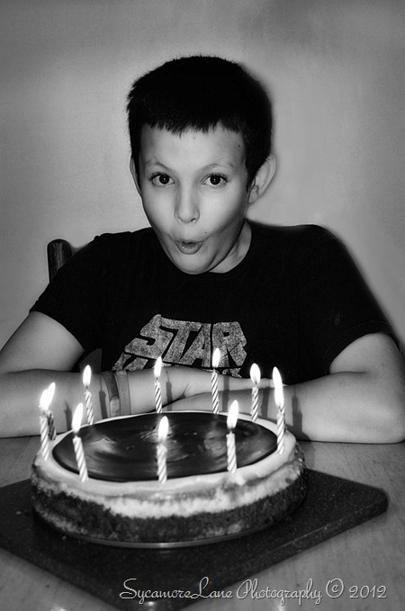 Caleb- birthday-11