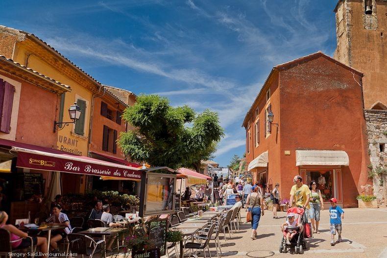 Roussillon-7
