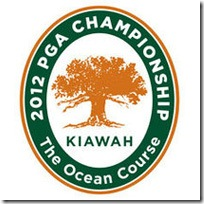 2012_PGA_LOGO