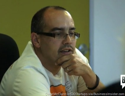 Dave-McClure-ask-listen-learn-lead