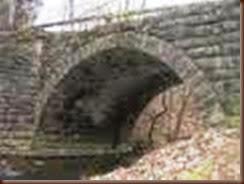 Safford Bridge