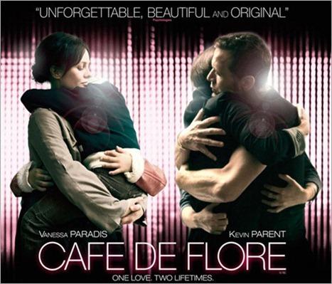 Cafe-de-Flore-poster_thumb2