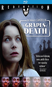 grapesofdeath2