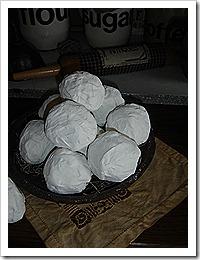 snowballs 003